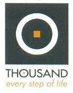 Logotipo de MANUFACTURAS THOUSAND COLOURS S.L.